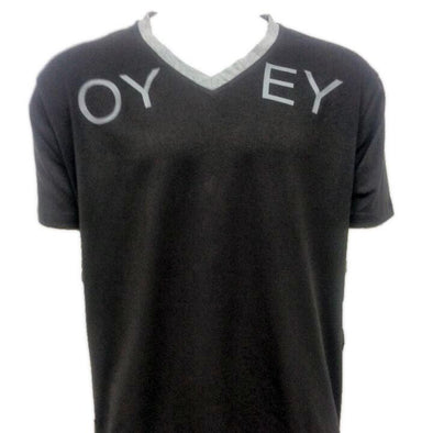 Oy Vey T-Shirt - Like On Modern Family by ModernTribe - ModernTribe - 1