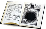 R. Crumb Illustrates The Book of Genesis by Baker & Taylor - ModernTribe - 2