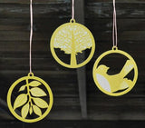 Sukkah Decorations By Polli by Polli - ModernTribe - 1