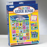 Passover Bingo! - For Adults Too by Rite Lite - ModernTribe - 2
