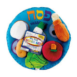 Soft Seder Set in Reusable Pouch- Ages 3+ by Rite Lite - ModernTribe - 2