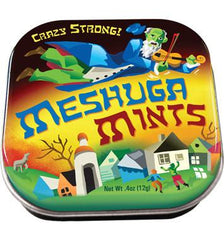 Meshuga Mints by Unemployed Philosopher's Guild - ModernTribe