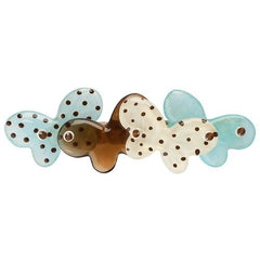 Orna Lalo Hair Clip Mon Amour by Orna Lalo - ModernTribe