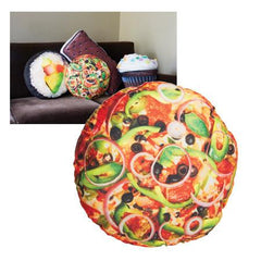 Yummy Pillows by Decor Craft - ModernTribe - 1