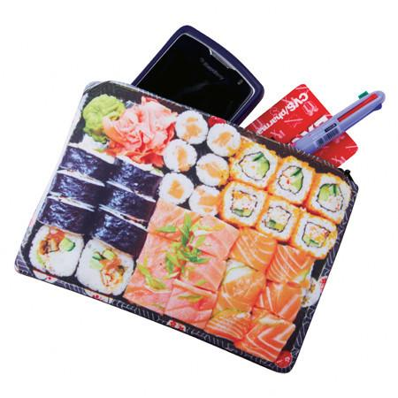 Yummy Pocket Sushi by Decor Craft - ModernTribe