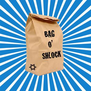 Bag of Schlock by PunkTorah - ModernTribe