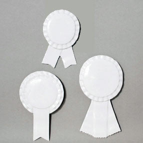 Best In Show Ribbons - Wall Decor & Whiteboard by IMM Living - ModernTribe - 2