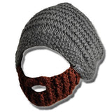 Beardo Beard Hat by Beardo - ModernTribe - 3
