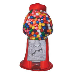 Retro Gumball Machine Pillow by Decor Craft - ModernTribe