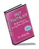 Hot Mamalah: The Ultimate Guide for Every Woman of the Tribe by Baker & Taylor - ModernTribe - 1