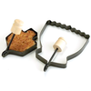 Latke Shapers by Rite Lite - ModernTribe - 1