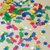 Rite Lite Decoration Multicolored and Silver/Gold Mazel Tov Confetti Set