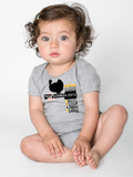 Thanksgivukkah T-Shirts - Kids by ModernTribe - ModernTribe - 2