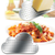 Decor Craft Kitchen Utensils Default Partly Cheesy Grater