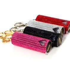 Blingsting Pepper Spray by Other - ModernTribe - 1
