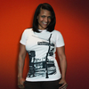 Women's Rep Your Hood Shirts -- Atlanta T-Shirts by Other - ModernTribe - 4
