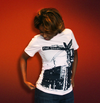 Women's Rep Your Hood Shirts -- Atlanta T-Shirts by Other - ModernTribe - 3