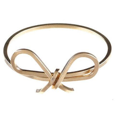 Reminder Bow Ring by boe by by boe - ModernTribe - 1