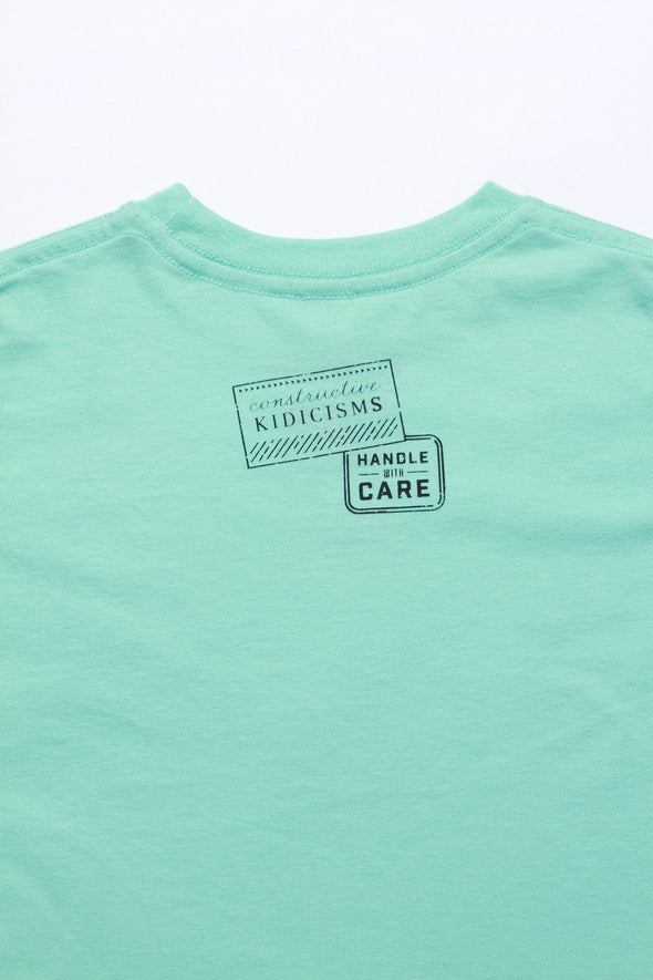 Future Physician Baby and Kid T-Shirt