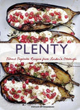 Plenty: Vibrant Vegetable Recipes from London's Ottolenghi by Yotam Ottolenghi by Hachette Book Group - ModernTribe - 1