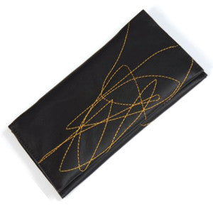 Riva Knot Wallet by Riva - ModernTribe - 1
