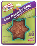 Star of David Pancake / Latke Ring by Kosher Cook - ModernTribe - 2