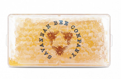 Mini Honey Comb by Savannah Bee Company by Savannah Bee Company - ModernTribe - 1