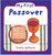 Baker & Taylor Book My 1st Passover by Tomie dePaola