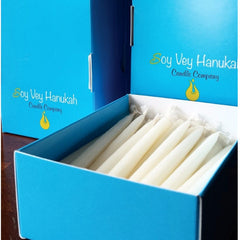 Soy Vey Hanukkah Candles by Soy Vey - ModernTribe - 2