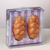 Rite Lite Salt & Pepper Shakers Default Challah Salt & Pepper Shakers