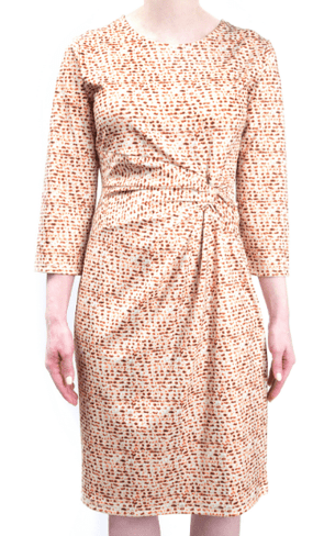 Matzah Dress (Adult Sizes)