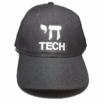 Chai Tech Hat