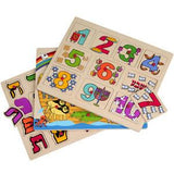 Judaica Puzzles by Other - ModernTribe - 1