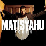 Matisyahu 3 Pack: NPTB, Youth, Stubbs by Other - ModernTribe - 3