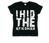 I Hid The Afikoman - Women by Merchify.com - ModernTribe - 4