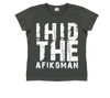 I Hid The Afikoman - Women by Merchify.com - ModernTribe - 5
