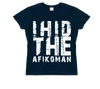 I Hid The Afikoman - Women by Merchify.com - ModernTribe - 3