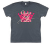 Queen Like Esther Purim T-Shirt by Merchify.com - ModernTribe - 16