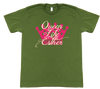 Queen Like Esther Purim T-Shirt by Merchify.com - ModernTribe - 14