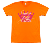 Queen Like Esther Purim T-Shirt by Merchify.com - ModernTribe - 13