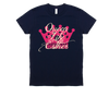 Queen Like Esther Purim T-Shirt by Merchify.com - ModernTribe - 18