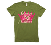 Queen Like Esther Purim T-Shirt by Merchify.com - ModernTribe - 19