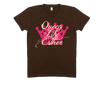 Queen Like Esther Purim T-Shirt by Merchify.com - ModernTribe - 5