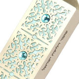 Mezuzah Tiles by Other - ModernTribe - 3