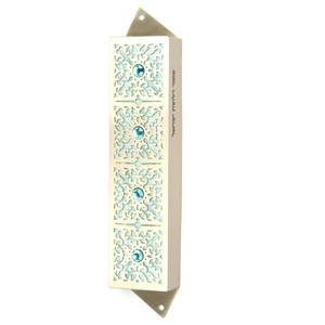 Mezuzah Tiles by Other - ModernTribe - 1