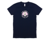 Special Girl T-Shirt