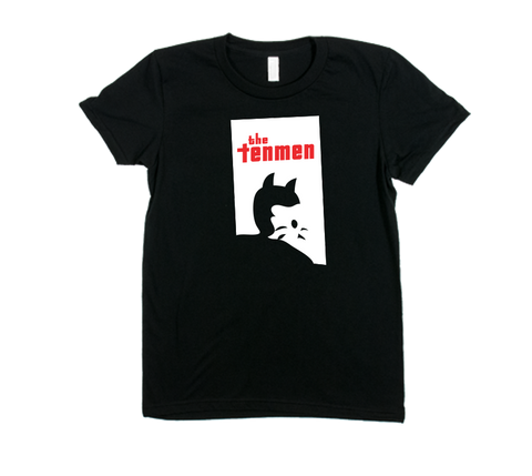 Tenmen Women's T-Shirt