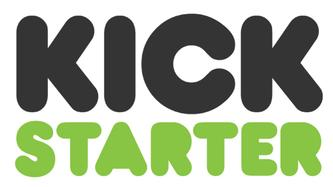 An brief intro to Kickstarter
