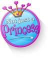 Not Just a Princess