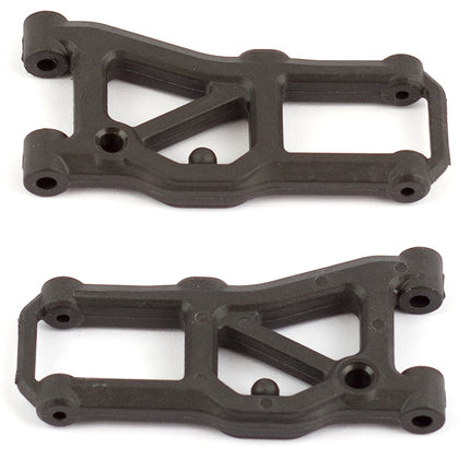 TEAM ASSOCIATED TC7/TC7.1 FRONT SUSPENSION ARMSas31673